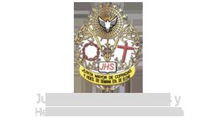 Junta Central de Cofradías y Hermandades de Semana Santa
